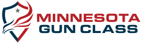 Minnesota Gun Class | Maple Grove